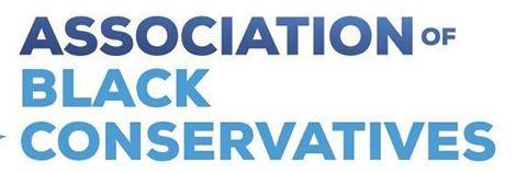 association-of-black-conservatives